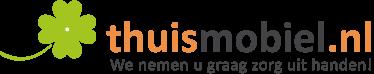 Thuismobiel
